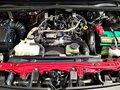 2018 Toyota Innova E dsl Automatic-9