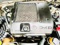 BARGAIN! 2008 Toyota Hilux 3.0 G 4x4 DSL M/T for sale-14