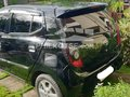 Second hand 2016 Toyota Wigo  for sale in good condition-3