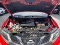 Nissan X-Trail 2017 acquired 4x4 CVT-8