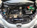 PRICE DROP!! 2015 Honda Odyssey A/T Gas for sale in good condition-3