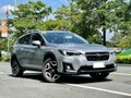 Pre-owned 2018 Subaru XV  2.0i-S EyeSight for sale in good condition-2
