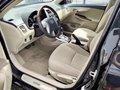 RUSH sale!!! 2011 Toyota Corolla Altis Sedan at cheap price-5