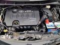 RUSH sale!!! 2011 Toyota Corolla Altis Sedan at cheap price-8