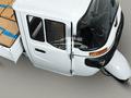 🔥Hot October Deal 🔥Brand New Bajaj Maxima Cargo For Sale-4