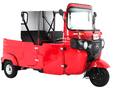 🔥HOT OCTOBER DEAL 🔥 BRAND NEW BAJAJ RE SPECIAL EDITION FOR SALE-1
