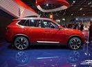 Vietnamese-made SUV & Sedan - VinFast LUX SA2.0 & LUX A2.0 debut in Paris