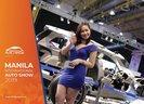The Manila International Auto Show 2019 Will Put the Fun into Function