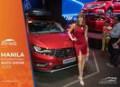 Manila International Auto Show 2019: Morris Garages Philippines makes a huge splash!