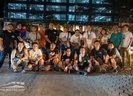 Car Club Spotlight | CLUB GD ARIA | Legit Respect