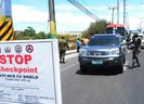 Metro Manila quarantine checkpoints: Things you shouldn't do