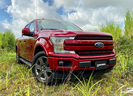2020 Ford F-150 4x2 Lariat Review | Philkotse Philippines