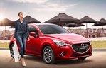 Mazda 2 2018 Philippines: Price, Specs, Interior & Exterior Review