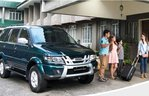 Isuzu Crosswind 2018 Philippines review: The last goodbye to the seasoned AUV