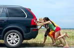 8 common car problems during summer and how to avoid them