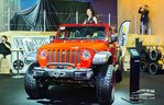 Jeep PH has unveiled Jeep Wrangler Rubicon 2019, price starts at 3.99M Php