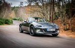 Mazda Miata 2019 Philippines Review: A cut above the rest of its competitors