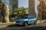 Hyundai Kona 2019 Philippines Review: A stylishly aggressive crossover