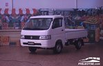 "Suzuki Carry 2020: Launched and ready to ""carry"" your business to new heights!"