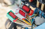 Your car's electrical system and what you need to know when it shuts down