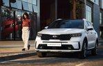 Kia Sorento 2020 Philippines Preview: The most high-tech Kia vehicle