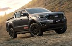 Ford Ranger FX4 gets 4x4 drivetrain option it deserves in the Philippines
