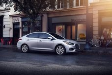 Hyundai Accent 2018 Sedan Review: Outstanding features, specs, performance, release date and price in the Philippines
