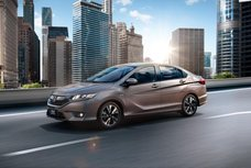 Honda City 2018 Philippines Review: An insight into the 1.5 VX Navi variant