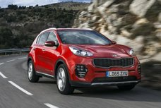2017 Kia Sportage Philippines: Shape the success of Kia in the local auto market