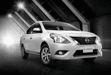 Nissan Almera 2018 Philippines: Price, Specs, Interior Review