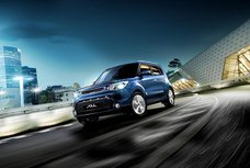 Kia Soul 2018 Philippines Review: Latest Price, Specs, Interior