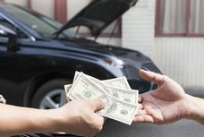 Buying a Car in the Philippines: Cash vs. Installment