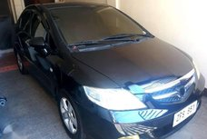 Honda City 2006 for sale