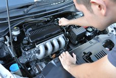 How To Know If Your Car Engine Needs An Overhaul