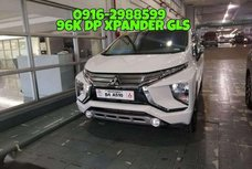 Mitsubishi Xpander 96K DP 2019 Year model