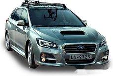 Subaru Levorg 2018 for sale