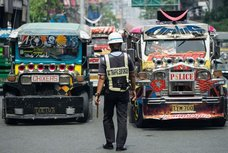 The Future of Jeepneys in the Philippines: Why it needs an upgrade