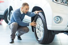 4 questions to ask when choosing the best tire in the Philippines