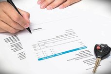 7 essential documents needed when purchasing a car in the Philippines