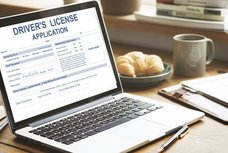 Renew drivers' license online: Basic instructions for Filipino drivers
