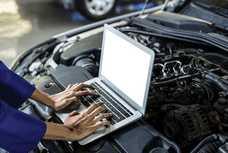 Can ECU remapping damage your car's engine?