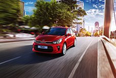 Kia Rio 2019 Philippines: More than just a slight refresh