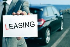 Car leasing in the Philippines: All about its Pros & Cons
