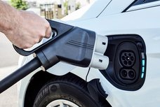 EV Buyer's Guide: 7 common kinds of EV charger