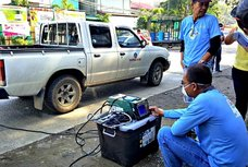 6 FAQs about emission test in the Philippines
