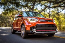Kia Soul 2019 Philippines Review: Room for your next adventure!
