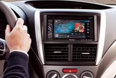 Troubleshooting your car head unit