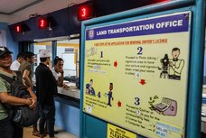 Renewal of LTO driver's license: The Ultimate guide for Filipino Drivers
