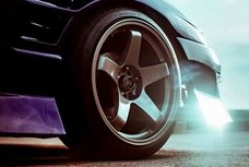 5 things you need to consider when choosing the best wheel size