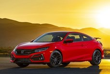 Honda Civic 2020 Review: A comparison of the US-spec version with the current updated PH Civic